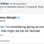 RT @voxdotcom: ICYMI: Madeleine Albright won Twitter today: http://t.co/7DuDOEiP2U http://t.co/DEMfGkNn01