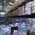 RT @JacquelinePSUV: FOTOS| Insumos médicos decomisados por el Gob Bolivariano a las mafias contrabandistas #MaduroEnLaBatallaEconomica http://t.co/6fXZEsUPYS