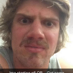 RT @SBNation: New Titans starting QB Zach Mettenberger + Snapchat = GOLD (via @DylanMacNamara) http://t.co/sXIehH6isT http://t.co/xfzP0qKXku