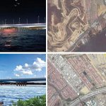 Presentan detalles de proyecto para puentes que unirán a #Guayaquil con #Samborondón y #Daule. http://t.co/tB48BE5nAC http://t.co/bANVWjwcM8