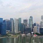 Insurers brace for impact of new risk-based capital rules http://t.co/vzhhAZLnnM #Singapore http://t.co/Ylol1d5mZ0