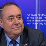 Here is what @AlexSalmond thinks about the promises made about Scottish devolution #bbcqt http://t.co/fD8y0PzbXF