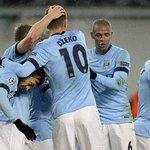 RT @Bolanet: http://t.co/euJaHYb6tu - Demi Manchester City, Fans Ini Menyamar Polisi http://t.co/K28eKcLwnV