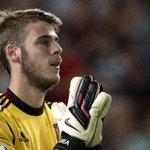 RT @Bolanet: http://t.co/gwgxvSbEl4 - De Gea Bantah Rumor Gabung Real Madrid http://t.co/G0mcuOgWCE