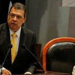 RT @El_Universal_Mx: #ÚLTIMAHORA Gobernador de #Guerrero, Ángel Aguirre, solicita licencia para dejar el cargo http://t.co/m2livSfEeC http://t.co/LhLrgvGEUq