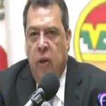 Ángel Aguirre pide licencia al cargo http://t.co/ozKd6B8TDo http://t.co/RehAeacZyB