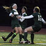 PHOTOS: Spackenkill girls defeat Wallkill for MHAL Championship http://t.co/Cgp14N3bNg @SpackSports http://t.co/U4QwHROvG7