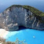 RT @isaacdabbah: #NoQuieroEnamorartePer0 podríamos ir a Grecia que tal enero ???????????? #LaVerdaderaPruebaDeAmorConsisteEn Comparar opciones http://t.co/gRzUeJj7zd