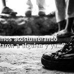 #Venezuela #BastaDeBalas http://t.co/vUOXhVY9Yz