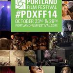 Big collection of short films playing tonight at @cstpdx #pdx #pdxevents #Oregon http://t.co/RKigItS6vQ