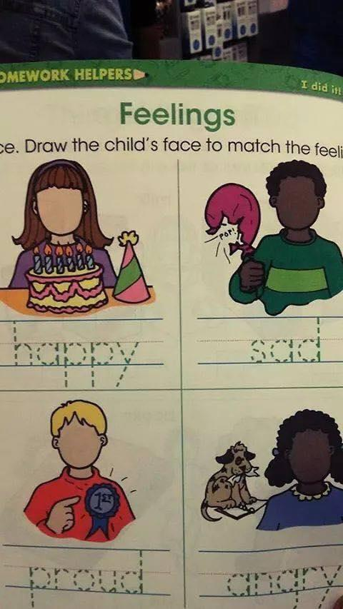 WOOOOOW! RT @WallStrizzle1: Because The Kids Don't See It Yet... #Indoctrination #StayWoke http://t.co/kXsD4G9siW