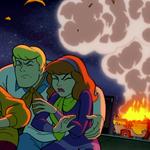 Its the Great Pumpkin & Scooby Doo: Franken Creepy will be shown tomorrow @ Night of @1000Pumpkins! #Folsom http://t.co/iNJpSdPvfc