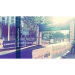 - #AmmanMarathon @RunJoOfficial #Amman #Jordan #JO http://t.co/EIKR1ZNNu5