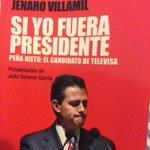 """""""@melorzav:El """"control de daños"""" q inició @EPN es de manual. Lo explica @jenarovillamil en """"si yo fuera presidente"""": http://t.co/SATz7QUstR"""""""