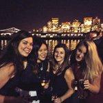 The most gorgeous of nights with @Emilnem @itsallyduhh @jencosgriff #SFGiantsGala #SFGiants http://t.co/0ujJc6gniB
