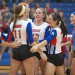 Silver Creek ends Brownstown volleyball streak http://t.co/Awtfdv6YEh @golfguru55 http://t.co/9RuvMqxSsq