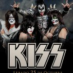 RT @KISSOnline: #KISS headline massive Hell and Heaven Festival in Mexico City this Sat, Oct 25! @hhfest - http://t.co/cqWJuF6qUc http://t.co/Mty1eIpj1k