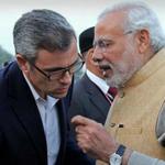 "RT @niralsoni: Modi~V wnt use the words""Mandir wahi banayenge""anymore O~Oh thnks sir M~Will use ""370 ko Kashmir se hatayenge O~ FML http://t.co/TkeveCMK77"