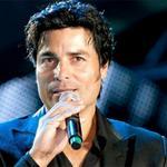 RT @Funcion_Exc: El cantante Chayanne será la imagen del estado de Yucatán. http://t.co/itbU6AHn15 http://t.co/XZCCTI4l00