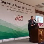 RT @ONMPRICoahuila: Reformas Estructurales de @EPN conferencia por Don Humberto Roque Villanueva @UANEOSOS @hectorgilmuller @Boreque http://t.co/qsO6AHKuJi