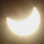 ICYMI: Heres a pic of todays solar eclipse through the clouds #LiveonK2 #eclipse @MikeKATU http://t.co/rNsX6KzlBn