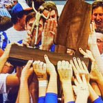 RT @BoltonSports: Macon East wins the 2014 AISA Class 2A volleyball state championship #ALNewsNet http://t.co/wUBjYcpZKP