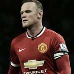Happy 29th Birthday Wayne Rooney (24th October 1985). #MUFC http://t.co/GdbCJHS0s3