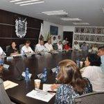 El Cabildo de #Reynosa aprobó unánimemente el descuento al 100 por ciento de recargos durante el mes de noviembre. http://t.co/gbtsNFRzUL