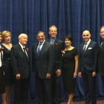 RT @PSU_Foundation: The honorees, @PresidentWiewel, PSUF president/CEO Francoise Aylmer with Leon Panetta #SimonBenson14 @Portland_State http://t.co/FkK0g2YBUt