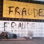 El socialismo es un productor de miseria #Cuba #Venezuela #Brasil #Argentina Es esto correcto? http://t.co/VGrLaysDC1