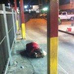 RT @LucioQuincioC: El socialismo es un productor de miseria #Cuba #Venezuela #Brasil #Argentina Es esto correcto? http://t.co/03BupW8q5E
