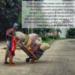 RT @LucioQuincioC: El socialismo es un productor de miseria #Cuba #Venezuela #Brasil #Argentina Es esto correcto? http://t.co/9Ar1ujlJ4a