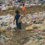 El socialismo es un productor de miseria #Cuba #Venezuela #Brasil #Argentina Es esto correcto? http://t.co/Hpx8TGhee9