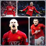 Have a great birthday for our captain and future hall of fame @WayneRooney !! #29th #United http://t.co/ZrJhOC6s8c