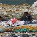 El socialismo es un productor de miseria #Cuba #Venezuela #Brasil #Argentina Es esto correcto? http://t.co/J5jFU7dckJ