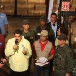 RT @ValenciaHoy: Maduro prohíbe a buhoneros vender alimentos en las calles y fijará PVJusto (23 - 10 - 2014) http://t.co/i8AA4ZmhlX http://t.co/J8wDFKcLXO