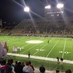 RT @andremorgan12: Stanhope 28- Park Crossing 12 2nd qtr 1:38 left http://t.co/UxoOuZIPfP