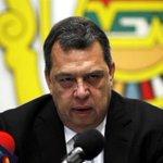 Previo a solicitar licencia al cargo, Aguirre defendió su labor frente a la crisis desatada por l http://t.co/27AH2SyoEb #LosMillonesDelPRD