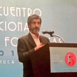 #LosMillonesDelPRD Piden fotógrafos en #Hidalgo justicia por #Ayotzinapa http://t.co/UENrhM8ZWy   http://t.co/Ew8TnPCehA
