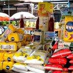 #EfectoMaduro Prohíben a buhoneros vender alimentos y medicinas ¿Acatarán? http://t.co/Zq04p7nUSe http://t.co/T6zdiCZ9ot