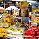 Pte. Maduro firmó decreto que prohíbe venta de alimentos en la economía informal (+Video) http://t.co/II8O3HSgHy http://t.co/0p8tfYQa7C