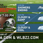 RT @JeffMaineSports: All important weather for tomorrows Spruce Mtn at Leavitt LIVE STREAM from @WxManAJB #5QME #mesports http://t.co/5zdDVnt1S0