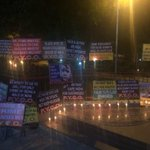 RT @kunalaggarwal01: @narendramodi sir sometime celebrate Diwali with victims of #biasedlaws & #fakecases ..Need mens ministry @PMOIndia http://t.co/PzHTIcNKUO
