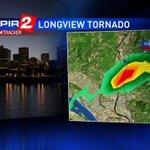 RT @SaleskyKATU: NWS assessment team confirms Longview tornado was an EF 1 storm. Winds between 86 & 112 mph. #liveonK2 http://t.co/eAaZ1zRAL3