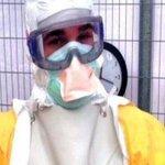 RT @NTelevisa_com: Nueva York tiene su primer caso de ébola http://t.co/XNmu53xKHZ http://t.co/LQsM5I6pwi
