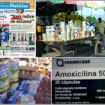 Maduro prohíbe a buhoneros vender alimentos y medicinas http://t.co/SkJaPMM0bG aprobó decreto, vía Habilitante.. http://t.co/otvcPj80rC