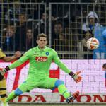 #BolanetHighlights http://t.co/blbviqYPaO - UEL: Young Boys 2-0 Napoli | Hoarau 52, Bertone 90 http://t.co/UJ3IWwyQv4