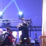 #Saltillo destaca por excelentes eventos culturales el Municipio trae a la ciudadanía orquesta Checa de acordeones http://t.co/aVVtOMtbnx