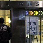 Confirman caso de ébola en Nueva York, Estados Unidos http://t.co/gElkzp7OUq http://t.co/0pr7o1bgHg