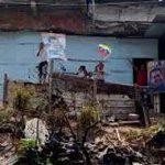 RT @LucioQuincioC: El socialismo es un productor de miseria #Cuba #Venezuela #Brasil #Argentina Es esto correcto? http://t.co/qFVcngokDk